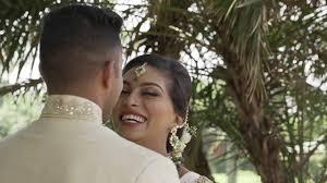 hindu wedding film durban south