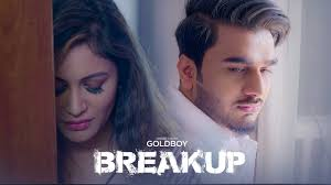 breakup goldboy navi kamboz