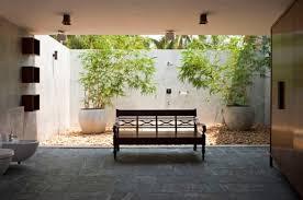 indoor garden design pictures native