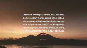 quotes best images about sedih
