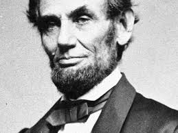 Abraham Lincoln quotes - Business Insider