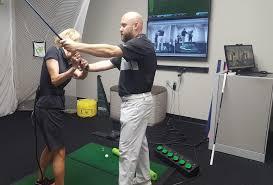 golf ranges save money improve game in
