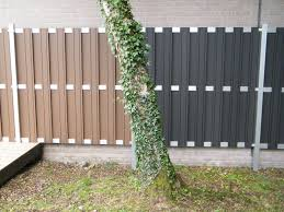 Home Fence Designs Sri Lanka Fence Design Low Maintenance Backyard Outdoor