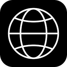 Icône de vecteur web - Telecharger Vectoriel Gratuit, Clipart Graphique,  Vecteur Dessins et Pictogramme Gratuit