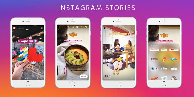 """Image result for instagram stories"""""""