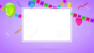 Celebre El Fondo Colorido Plantilla Para Saludos O Tarjetas De