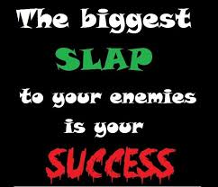 enemy quotes enemy sayings quotes about enemies