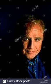 Don Juan DeMarco Year: 1995 USA Marlon Brando, Director: Jeremy ...