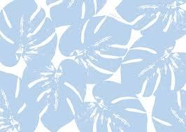 monstera leaf wallpaper s hibrid