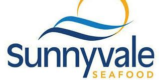 giant Guolian names new Sunnyvale CEO ...