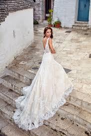 Eddy K. Adriana – Luxe Redux Bridal