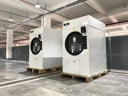 Nên mua máy giặt công nghiệp Samsung hay Primus ? ⋆ Máy giặt công ...