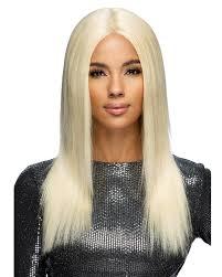 remy human hair wig by vivica fox