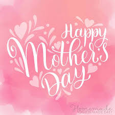 happy mother s day messages greetings