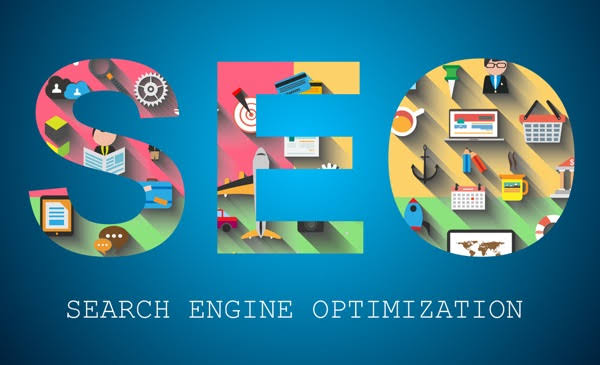 How You Can Find Good SEO Marketing Company?