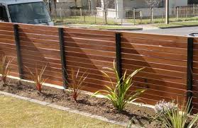 Nedracarter S Blog Wood Fence Design Wood Fence Backyard Fences