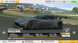 Real Racing 2 Apk - Vqfoundation