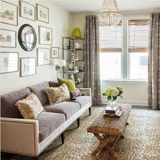 animal print décor for every space and