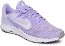 Nike Wmns Downshifter 9 Training & Gym Shoes For Women - Buy Nike Wmns  Downshifter 9 Training & Gym Shoes For Women Online at Best Price - Shop  Online for Footwears in India | Flipkart.com
