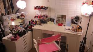 makeup room at home saubhaya makeup