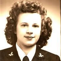 Adeline June Johnson Obituary - Visitation & Funeral Information