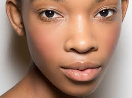 the 7 best foundations for large pores