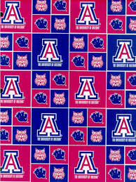u of a wallpapers posted by ryan walker
