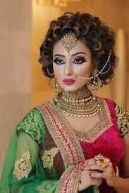 hd bridal makeup hd bridal makeup in