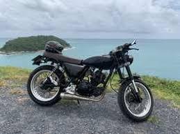 bahtlist used motorbikes pattaya thailand