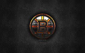 wallpapers boston bruins