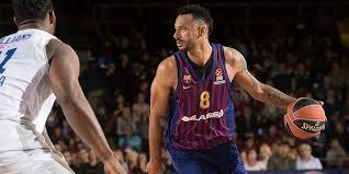 Adam Hanga: 'We will give everything we have' - Adam Hanga - Welcome to  EUROLEAGUE BASKETBALL