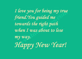new year messages happy new year messages for friends lover bf
