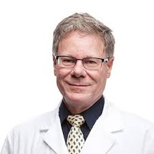 Joint Replacement Surgery in Denver - Dr. Robert Thomas