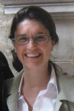 Jennifer Johnson-Hanks, UC Berkeley - California Center for Population  Research