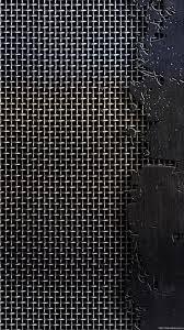 1080x1920 texture wallpaper hd