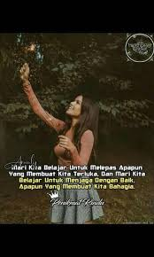 quotes new bie