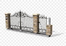 Gate Wrought Iron Fence Door Png 2000x1400px Gate Door Fence Furniture Gatehouse Download Free