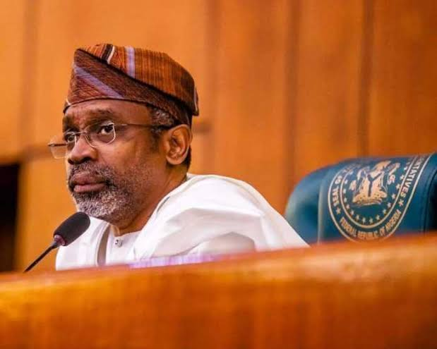 House of Representatives Bemoans Security Situation in Nigeria