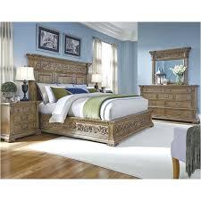pulaski furniture bedroom furniture