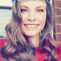 Eve Smith - EFDA - centre for holistic and biological dentistry | LinkedIn