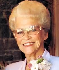 LaGreta Esther Johnson   Obituaries   eastoregonian.com