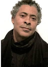 Uncle Jacques' Symphony | Dominic Hoffman