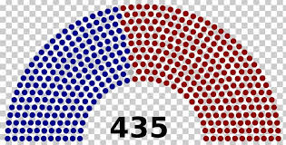 united states congress us presidential