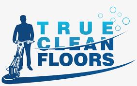 logo carpet cleaning logo free