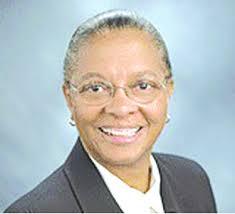 Sister Addie Lorraine Walker To Present Lenten Talk | Catholic ...