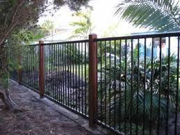 Photo Gallery Fences R Us Pool Fence Fence Design Backyard Fences