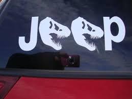 Car Truck Graphics Decals Brontosaurus Dinosaur 2 Jurassic Car Bumper Window Vinyl Decal Sticker 01473 Auto Parts And Vehicles