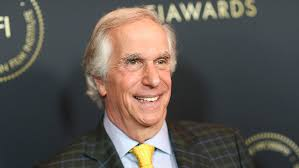 Henry Winkler Joins Wes Anderson's 'The French Dispatch' - Variety