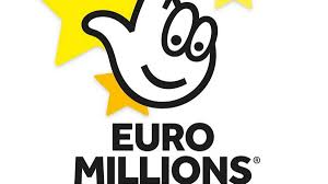 Euromillions results: Friday's winning ...