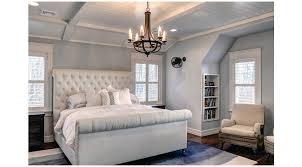 tips for choosing a wall mounted fan